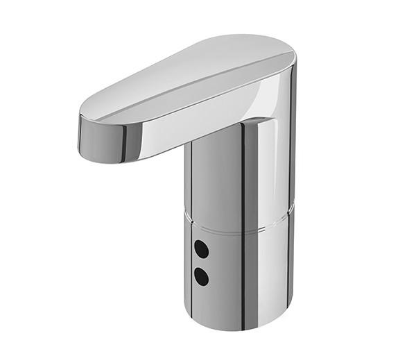 Torneira para lavatório de mesa Formatta- Docol Cod:7891461114480