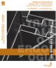 Trabalho e Ergologia (II) – Diálogos sobre a atividade humana