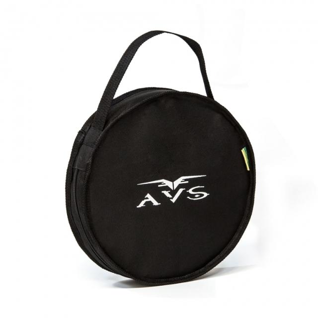 Bag Simples Para Pandeiro 10